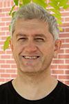 Doctor Dorian Stoilescu