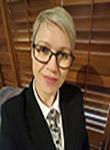 Doctor Holly Priddis