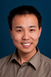 Doctor Vincent Ho