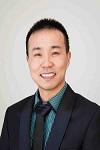 Doctor Vincent Ho