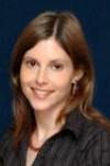 Doctor Karen Mattock