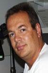 Associate Professor Peter Shortland