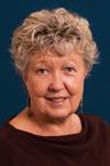 Doctor Margaret Duff